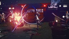 Killer is Dead - Nightmare Edition Screenshot 6