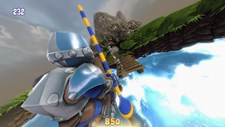 Last Knight: Rogue Rider Edition Screenshot 7