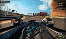 Victory: The Age of Racing Screenshot 5