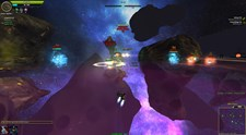 Cannons Lasers Rockets Screenshot 5