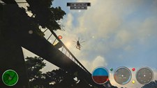 Helicopter Simulator: Search and Rescue Screenshot 7