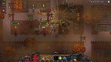 Hero Siege Screenshot 8