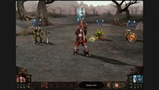 Etherlords Screenshot 1