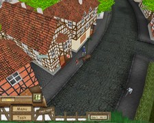 My Riding Stables Screenshot 3