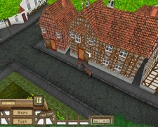 My Riding Stables Screenshot 1