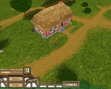 My Riding Stables Screenshot 8