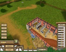 My Riding Stables Screenshot 7