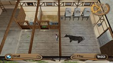 My Riding Stables: Life with Horses Screenshot 5