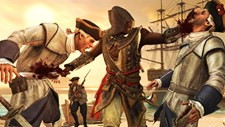 Assassin's Creed Freedom Cry Screenshot 4
