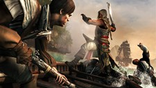 Assassin's Creed Freedom Cry Screenshot 2