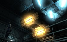 Twin Sector Screenshot 7