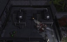 Dead Horde Screenshot 1