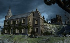 Dracula 4 and  5 - Special Steam Edition Screenshot 8