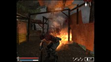 Ubersoldier II Screenshot 8