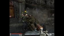 Ubersoldier II Screenshot 5