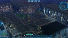 Colonies Online Screenshot 6