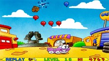 Putt-Putt and Peps Balloon-o-Rama Screenshot 6