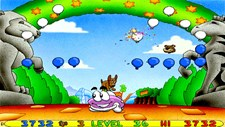 Putt-Putt and Peps Balloon-o-Rama Screenshot 3