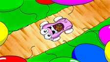 Putt-Putt and Peps Balloon-o-Rama Screenshot 4