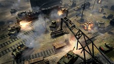 CoH 2 - The Western Front Armies: US Forces Screenshot 3