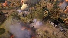 CoH 2 - The Western Front Armies: US Forces Screenshot 8