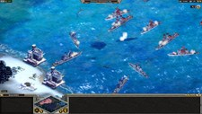 Rise of Nations: Extended Edition Screenshot 2