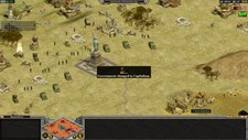 Rise of Nations: Extended Edition Screenshot 7
