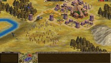 Rise of Nations: Extended Edition Screenshot 1