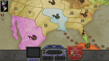 Rise of Nations: Extended Edition Screenshot 4