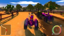 Redneck Racers Screenshot 4