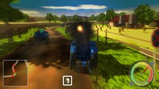 Redneck Racers Screenshot 3