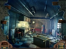 White Haven Mysteries Screenshot 2