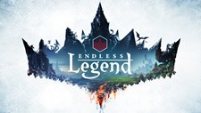 Endless Legend Screenshot 6