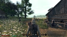 Life is Feudal: Your Own Screenshot 4