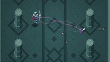 Titan Souls Screenshot 6