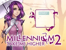 Millennium 2 - Take Me Higher Screenshot 2