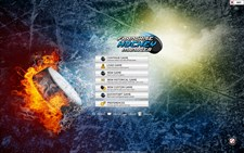 Franchise Hockey Manager 2014 Screenshot 8