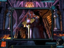The Beast of Lycan Isle - Collector's Edition Screenshot 4