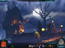 The Beast of Lycan Isle - Collector's Edition Screenshot 7