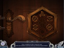 Fairy Tale Mysteries: The Puppet Thief Collector's Edition Screenshot 3