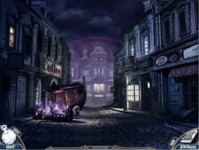 Fairy Tale Mysteries: The Puppet Thief Collector's Edition Screenshot 1