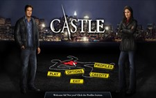 Castle: Never Judge a Book by its Cover Screenshot 3