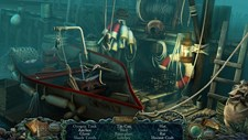 Small Town Terrors Pilgrim's Hook Collector's Edition Screenshot 2