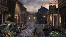 Small Town Terrors Pilgrim's Hook Collector's Edition Screenshot 4
