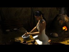 The Egyptian Prophecy: The Fate of Ramses Screenshot 7