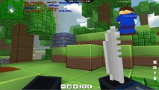 BLOCKADE 3D Screenshot 4