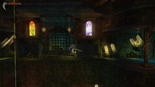 Stained Screenshot 3
