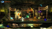 Stained Screenshot 8