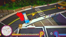 Roundabout Screenshot 4