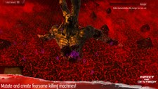 Infect and Destroy Screenshot 8
